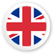 Der Union Jack als Icon